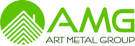 ART METAL GROUP